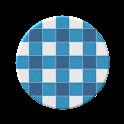 MonogusaDiary icon