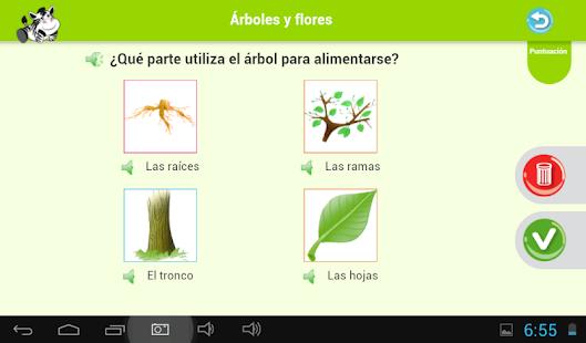 download the landscape ecology