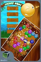 Screenshot of Smiley Pops Ad Free