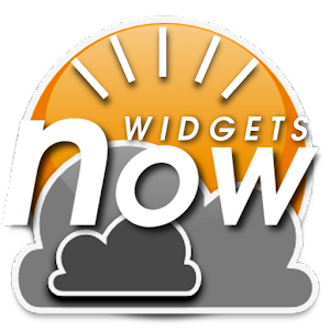Widgets Now - Clock & Weather APK Cracked Download