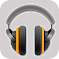 APK App English listening for BB, BlackBerry