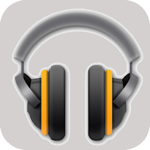 App English listening APK for Windows Phone