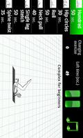Screenshot of Pilates