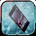 Xperia Z1 Free Live Wallpaper