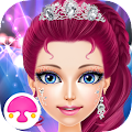 Fashion Salon Stage: Girl Game APK for Bluestacks