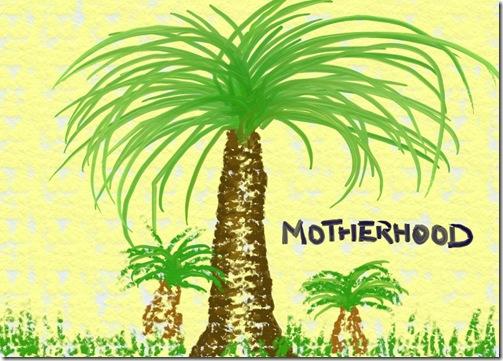 Motherhod