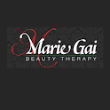Marie Gai