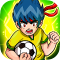Soccer Heroes RPG APK for Windows