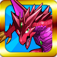 Puzzle amp Dragons pour PC (Windows / Mac)