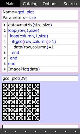 【免費教育App】MathStudio-APP點子