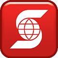 Download Scotiabank Uruguay APK for Laptop