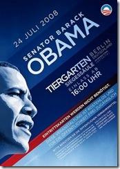 obama_berlin_rally