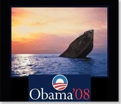 obama-sunking-ship
