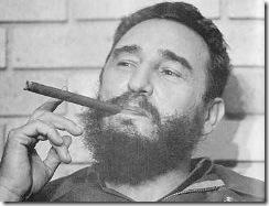 Fidel Castro1