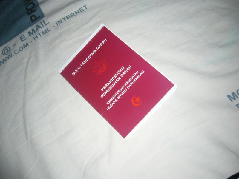 essay donate blood save life 'रक्त दान करें, जीवन दान करें। प्रत्येक रक्तदान जीवन का उपहार है। रक्तदान कर किसी व्यक्ति को जीवन का उपहार दिया जा सकता है। स्वैच्छिक रक्तदान से प्राप्त रक्त ही सबसे सुरक्षित होता है। गर्भवती माताओं एवं अन्य गंभीर रूप से बीमार.
