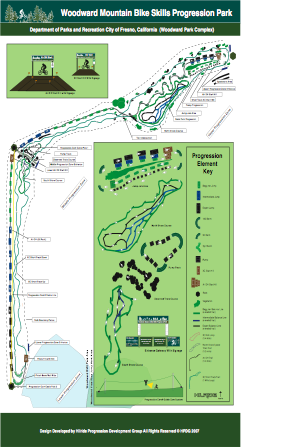 Woodward Mountain Bike Park Final Plan.png