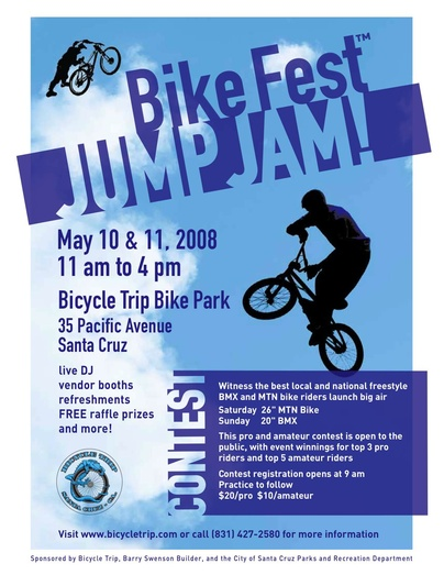 bike-fest-flyer_final.jpg