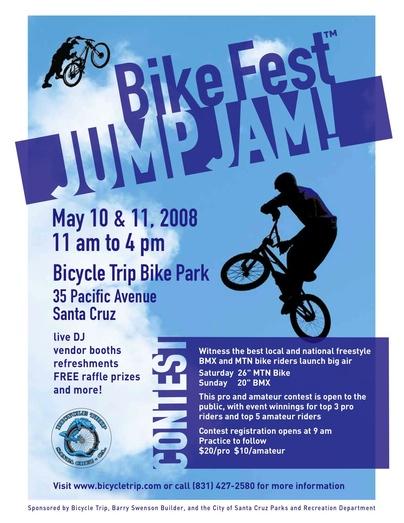 bike-fest-flyer_final.jpg