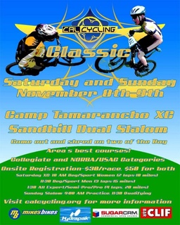 Flier-CalCyclingClassicFall08.preview.jpg