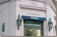 ELPREFERIDO_foto3