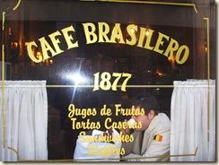 Montevideo 054