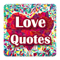 App Quotes about Love APK for Windows Phone