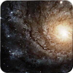 Galactic Core Live Wallpaper For PC / Windows 7/8/10 / Mac – Free Download