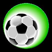 World Cup Soccer 2014 Brazil APK for Bluestacks