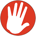 Free Stop Nail Biting APK for Windows 8