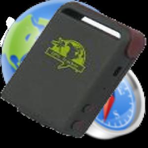 GPS Tracker Car TK SMS For PC / Windows 7/8/10 / Mac – Free Download