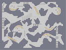 Thumbnail of the map 'fantastic phenomenality'