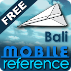 Bali, Indonesia - FREE Guide icon
