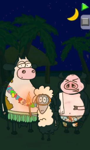Singing Farm: Hawaii