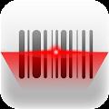 App QR&Barcode Scanner APK for Windows Phone