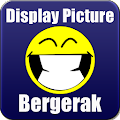 DP Bergerak for Android APK for Bluestacks