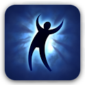 RIFT Soul Tree Builder icon