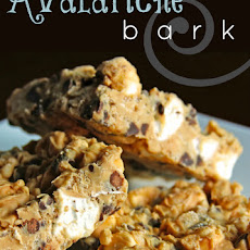Avalanche Bark