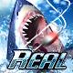 RealFishing3D Free