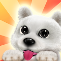 Game 써니퍼피 apk for kindle fire