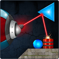 Laserbreak Lite For PC (Windows And Mac)
