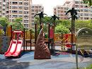 Playground at 339