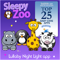 Sleepy Zoo icon