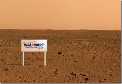 firstpicturefrommars