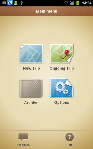 TripAdvisor Mobile and Tablet Apps | Travel Apps for iPhone, iPad, Android, Blackberry, Nokia and Wi