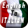 Italian Talking Phrasebook