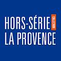 Hors-série La Provence icon
