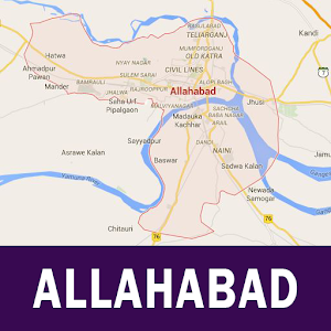 Allahabad City Guide