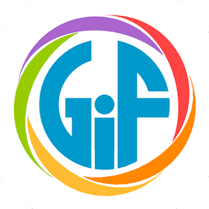Gif Player - OmniGif Pro For PC / Windows 7/8/10 / Mac – Free Download