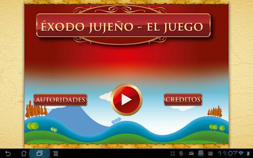 顏色大戰 - Google Play Android 應用程式