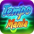 Tempo Mania APK for Bluestacks